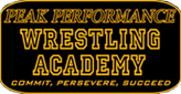 Peak Performance Wrestling - Cedar Park, Leander Texas